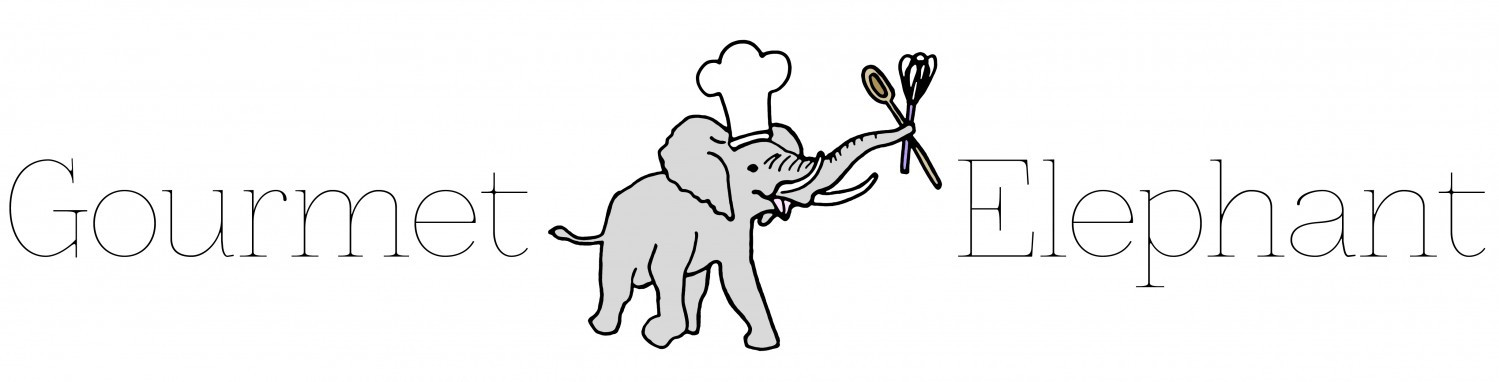 Gourmet Elephant